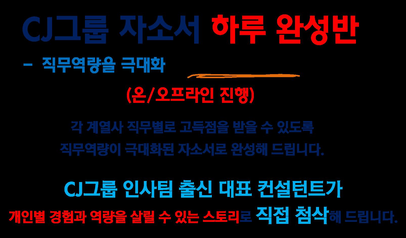 CJ자소서첨삭반_커리어비전01.png